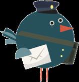 newsletter-puio-postino