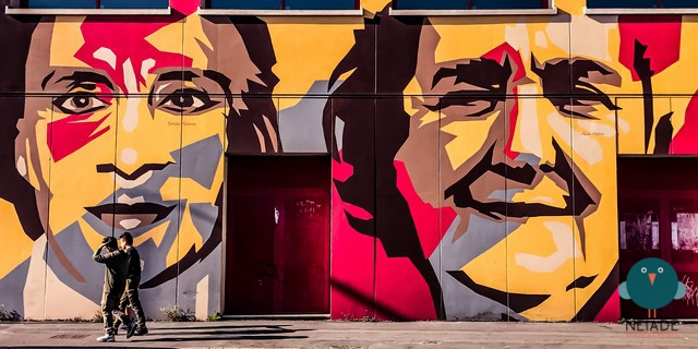 7street-art-ortica-neiade-tour&events