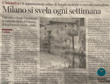 corriere-della-sera-rassegna-stampa-neiade-tour&events