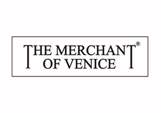 logo merchant of venice