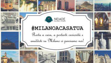 copertina-blog-milanoacasatua-neiade-tour&events