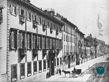diavolo-porta-romana-neiade-tour&events