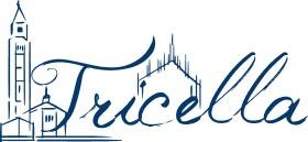 botteghe-storiche-logo-neiade-tour&events2