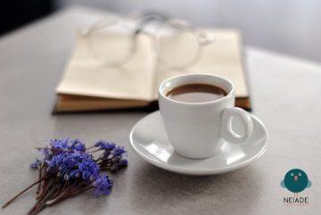 caffè-cicora-blog-neiade-tour&events