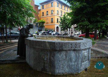 fontana-marcia-neiade-tour&events