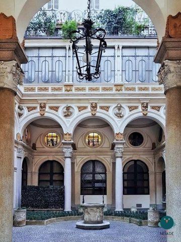 palazzo-Luraschi-blog-neiade-tour&events
