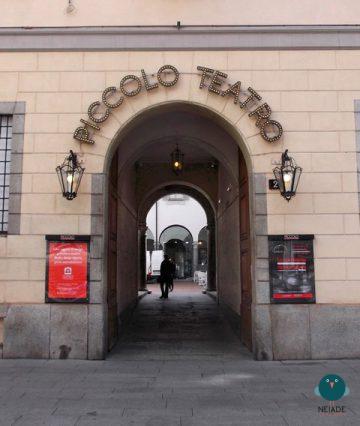 palazzo-carmagnola-neiade-tour&events