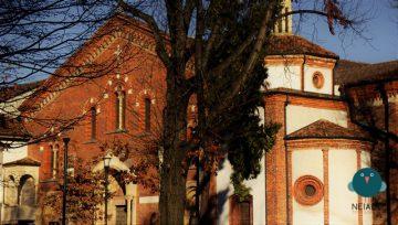 sant-eustorgio-neiade-tour&events5