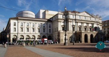 teatro-alla-scala-neiade-tour&events