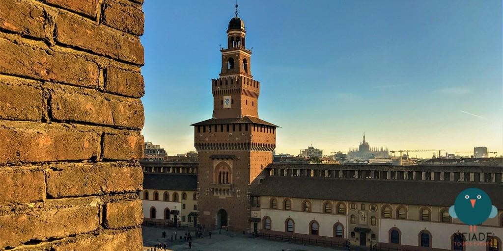 castello-sforzesco-neiade-tour&events5