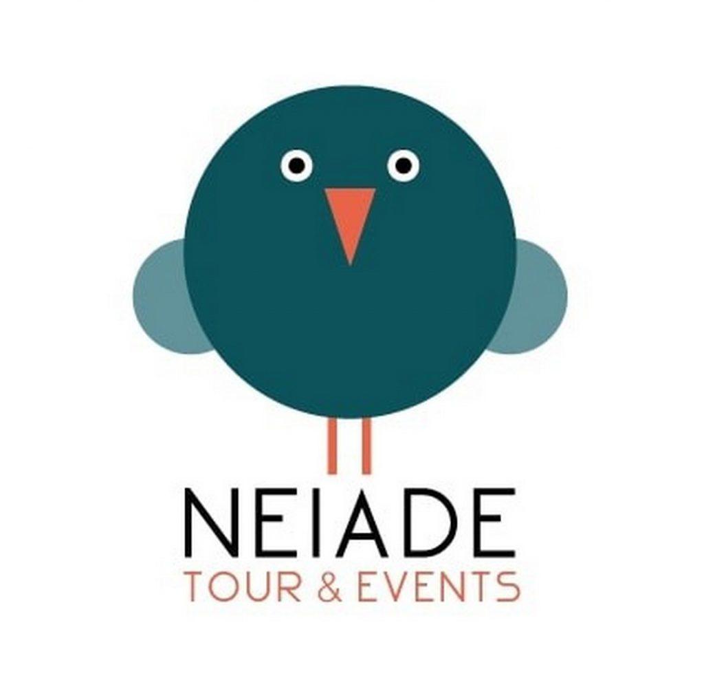 Logo Neiade