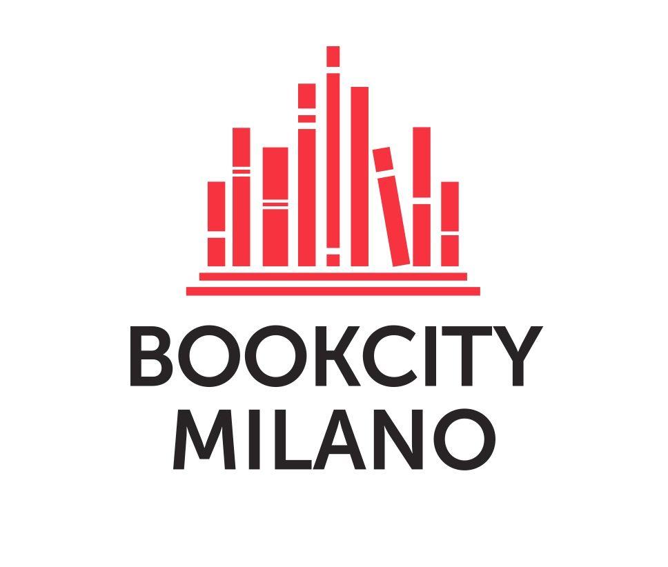 Logo Bookcity 2020