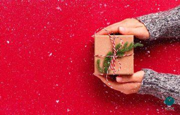 Natale-2020-gli-esclusivi-pacchetti-regalo-offerti-da-Neiade-Tour-&-Events-