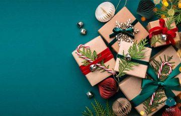 Natale-2020-la-Gift-Card-di-NEIADE-Tour-&-Events-per-dipendenti-e-collaboratori