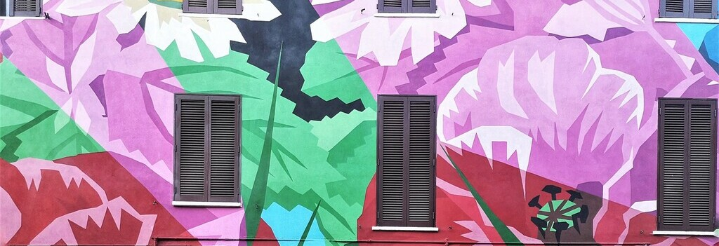 milano-segreta-street-art-neiade-tour-events1024x351