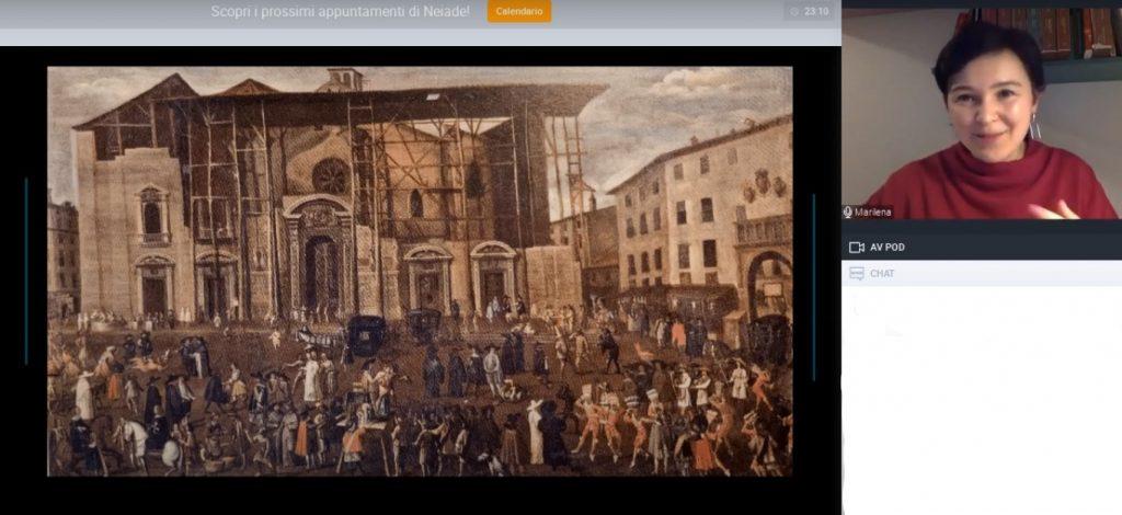 cattura-tradizioni-milano-neiade-tour&events