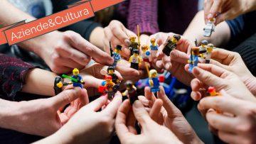 blog-aziende-cultura-team-building-neiade-tour-events