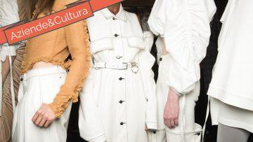blog-aziende-cultura-fashion-week-milano-neiade-tour-events