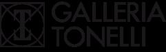 galleria-tonelli-logo-edit