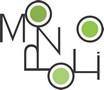 logo-galleria-monopoli-neiade-tour-events1