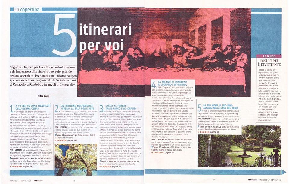 vivimilano-rassegna-stampa-2019-neiade-tour-events