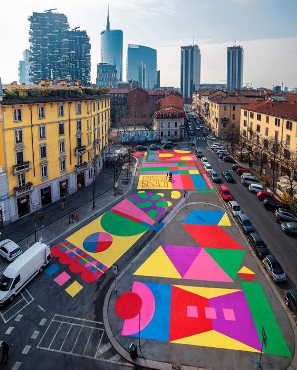 piazza-minniti-street-art-neiade-tour-events1