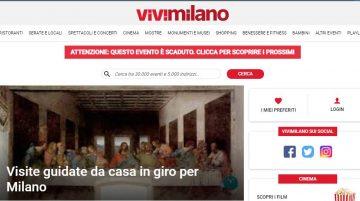 vivimilano-rassegna-2020-neiade-tour-events
