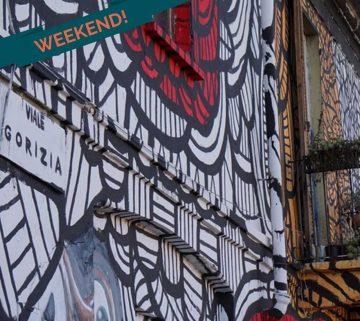 cosa-fare-milano-weekend-neiade-tour-events-street-art