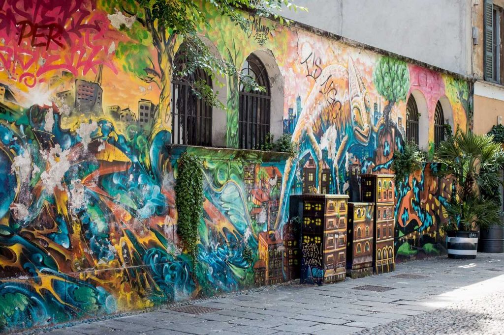 street-art-navigli-milano-san-lorenzo-neiade-tour-events