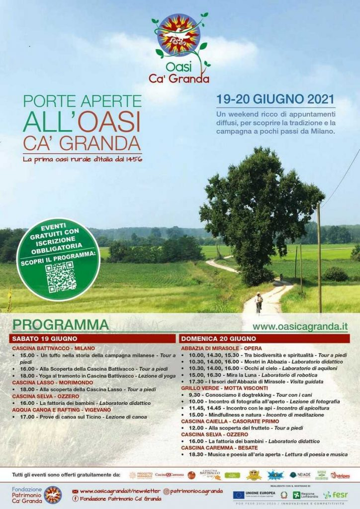 locandina-oasi-ca-granda-neiade-tour-events