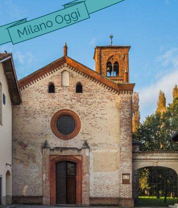oasi-ca-granda-milano-blog-neiade-tour-events