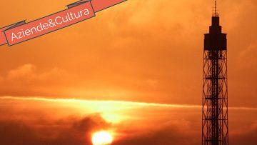 torre-branca-milano-blog-neiade-tour-events