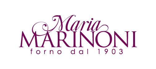 LOGO_Maria_Marinoni
