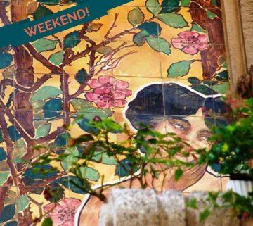 blog-cosa-fare-milano-weekend-10-11-luglio-neiade