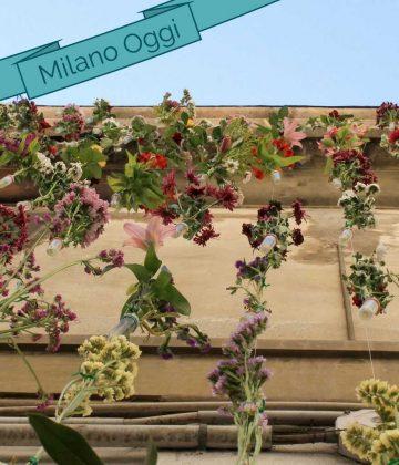 brera-design-district-fuorisalone-blog-neiade-tour-events