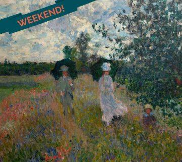 cosa-fare-milano-weekend-art-week-neiade-tour-events