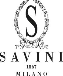 logo-savini-neiade-tour&events